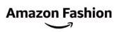 Amazonでメンズジャージを買うことをおすすめする理由