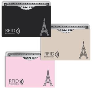 スキミング防止カードケース_LOE