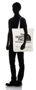 トートバッグ_THE NORTH FACE(ザノースフェイス)