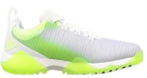 ゴルフシューズ スパイクレス_adidas Golf(アディダスゴルフ) コードカオス