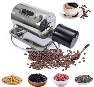 家庭用コーヒー焙煎機_Hcchzr.