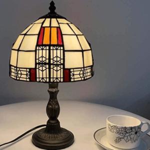 ベッドサイドランプ_BIEYE