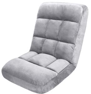 座椅子_Homwarm