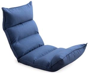 座椅子_タンスのゲン