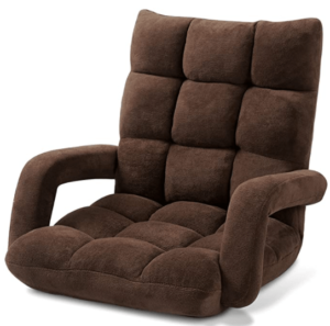 座椅子_WLIVE