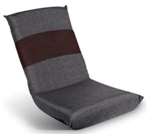 座椅子_iVaristle