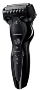電動シェーバー_パナソニック(Panasonic) ES-ST2S-K