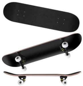 スケートボード_IPOW
