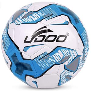 サッカーボール_LYDOO
