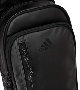 メンズボディバッグ_adidas(アディダス)