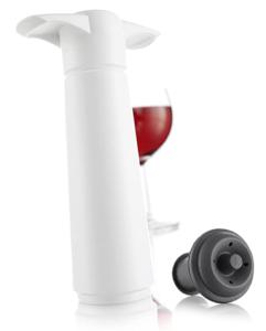 ワインストッパー_vacu vin バキュバン V-15