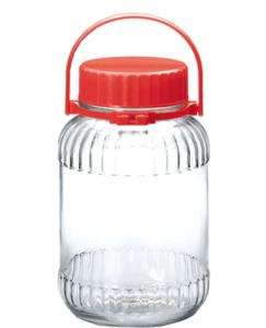 果実酒瓶_東洋佐々木ガラス 71804-R-A-JAN