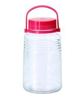 果実酒瓶_アデリア(ADERIA) 761