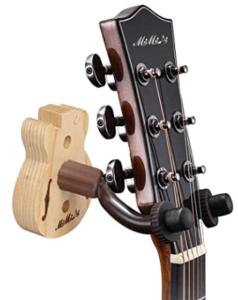壁掛け対応ギタースタンド_MIMIDI