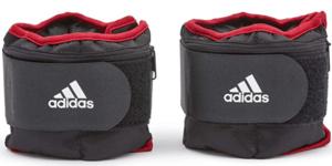 リストウエイト_adidas(アディダス)