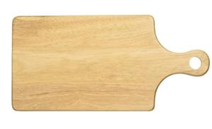 木製カッティングボード_パール金属 H-3661
