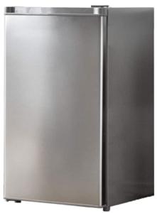 冷凍庫_タンスのゲン 43000010 04AM