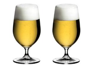 ビールグラス_リーデル(RIEDEL) 500ml 6408/11