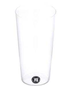 ビールグラス_松徳硝子
