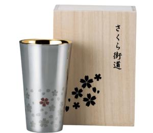ビールグラス_和平フレイズ SM-9704