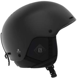 スノーボード用ヘルメット_SALOMON(サロモン)
