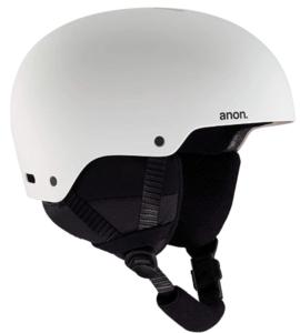 スノーボード用ヘルメット_Burton(バートン)