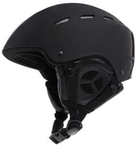 スノーボード用ヘルメット_PONTAPES(ポンタペス)