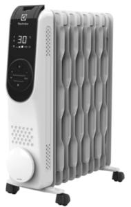 オイルヒーター_Electrolux (エレクトロラックス) EO12D101C0