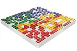 テーブルゲーム_マテル ブロックス