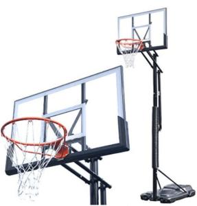 バスケットゴール_AxiSkill