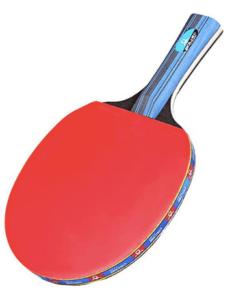 卓球ラケット_Gergeous