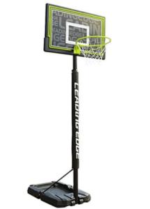 バスケットゴール_リーディングエッジ