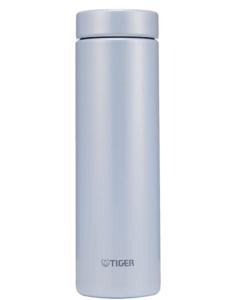 水筒_タイガー魔法瓶 MMZ-A501WS