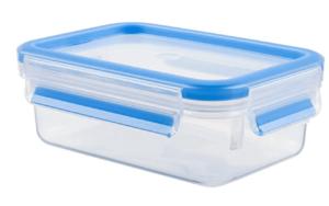 タッパー型保存容器_ティファール(T-fal) 519003