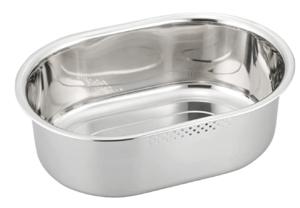 洗い桶_和平フレイズ SUI-6050