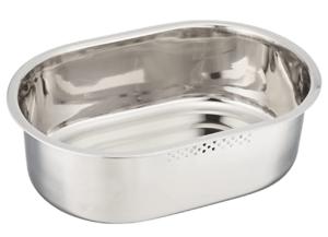 洗い桶_パール金属 H-6290