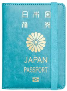 パスポートケース_WALNEW