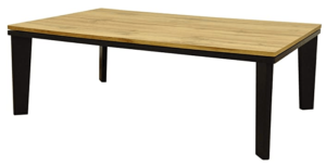 こたつテーブル_AIS (エイ・アイ・エス) MO-105 LBR