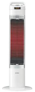 電気ストーブ_CORONA(コロナ) DH-91RA(W)